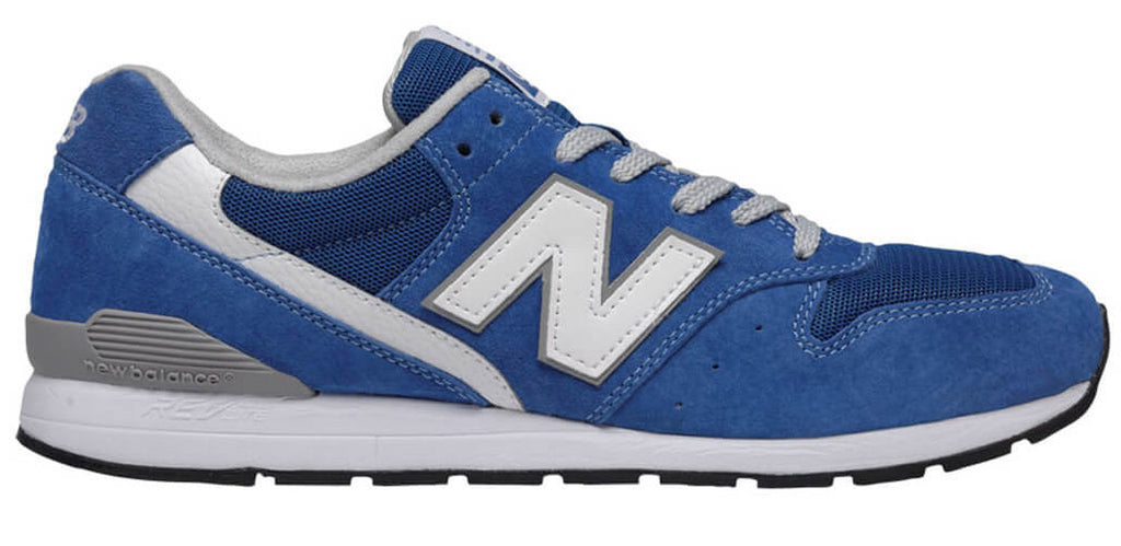 New Balance Revlite 996 - Blue