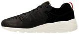 New Balance 580 Deconstructed - Black/Off White