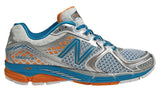 New Balance 1260v2 (D) - Blue/Orange
