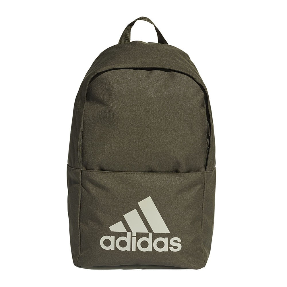 Adidas Classic Back Pack- Night Cargo