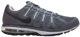 Nike Air Max Dynasty MSL - Dark Grey/Black/Wolf Grey