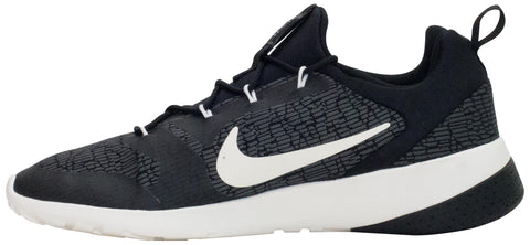 Nike Ck Racer Shoes for Men Style 916780 US Size 10