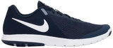 Nike Flex Experience Run 6 - Navy/White
