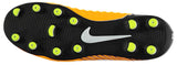 Nike Magista Ola II FG - Laser Orange/Black/White/Volt