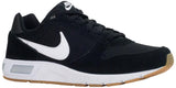Nike Nightgazer - Black/White
