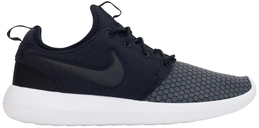 Nike Roshe Two SE - Black/White