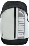 Puma Pioneer Backpack II - Quarry