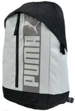 Puma Pioneer Backpack II - Quiet Shade