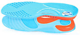 Realign - Advantage Kids Innersoles