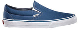 Vans Classic Slip-on - Navy