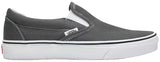 Vans Classic Slip-on - Charcoal