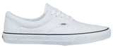 Vans Era - True White