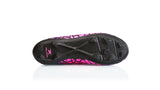 XBlades - Animal Junior - Black/Purple/Pink