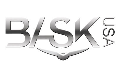 About Bask USA | Top Quality Russian Knives | Knife Importer