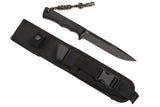 Mr. Blade Tactical Knife Eagle,  D2,  G10