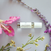 Peace Flowers - Moisturizing Perfume Oil
