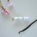Vanilla Joy - Moisturizing Perfume Oil