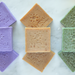 Chill Chai Rooibos Tea - Moisturizing Soap