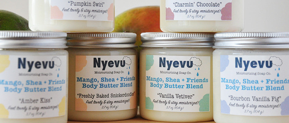 https://nyevu.com/collections/body-butters
