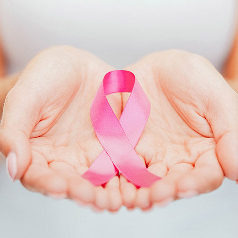 BREAST CANCER RESEARCH FOUNDATION (BCRF)