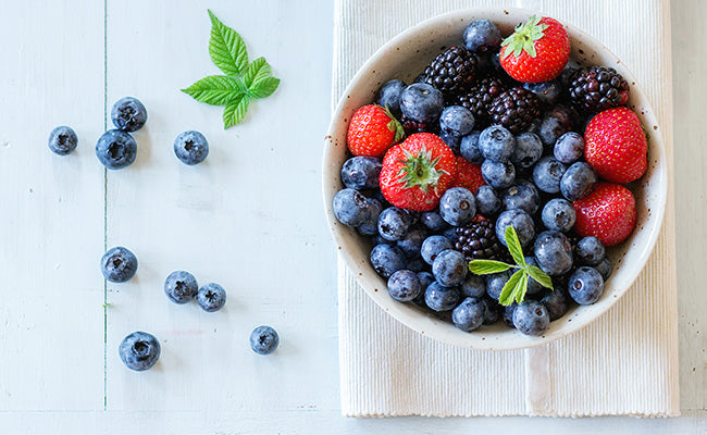 20 quick and healthy pregnancy snacks  kindred bravely