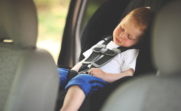 convertible car seat, car seat buying guide
