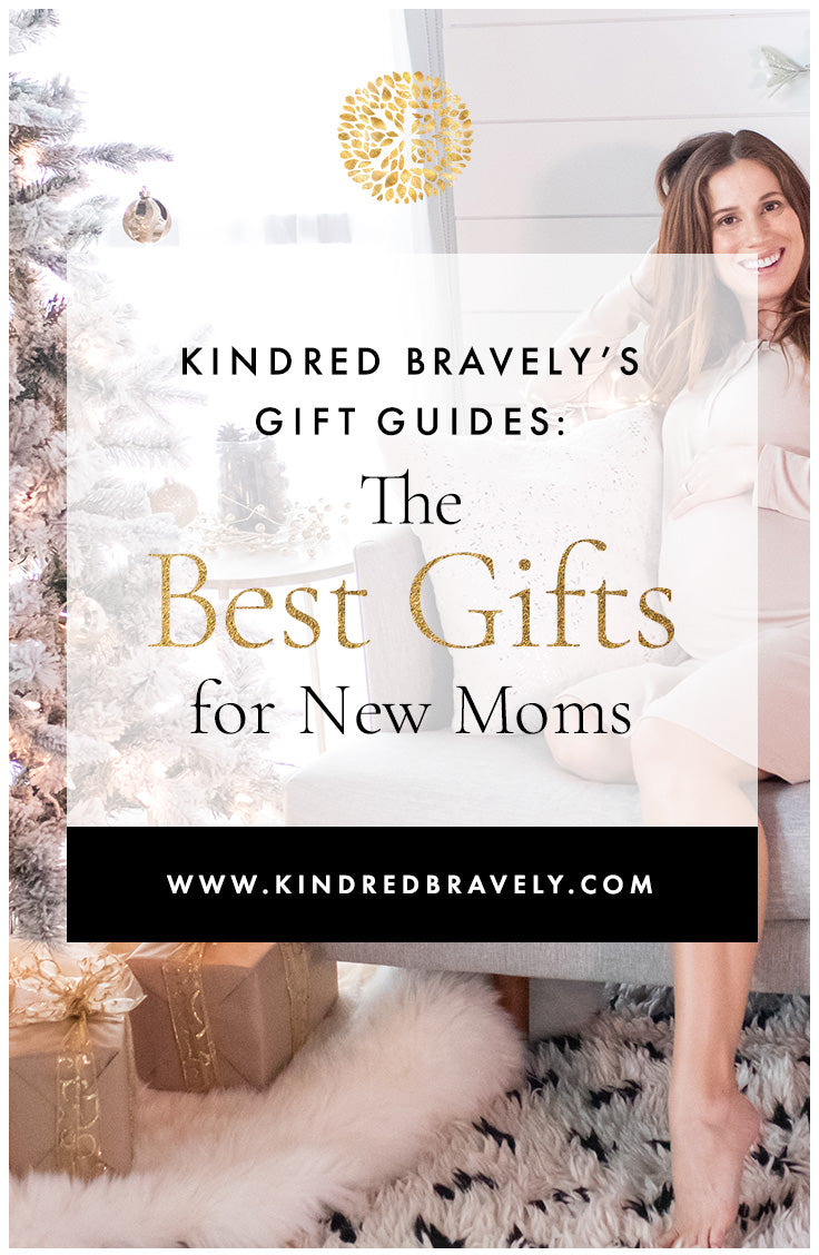 presents for moms