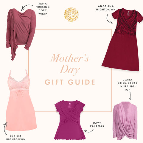Mother's Day Sale, maternity loungewear, nursing clothes