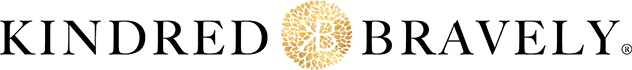 files/KB-Gold-Logo-Black-Without-Tagline_3.png