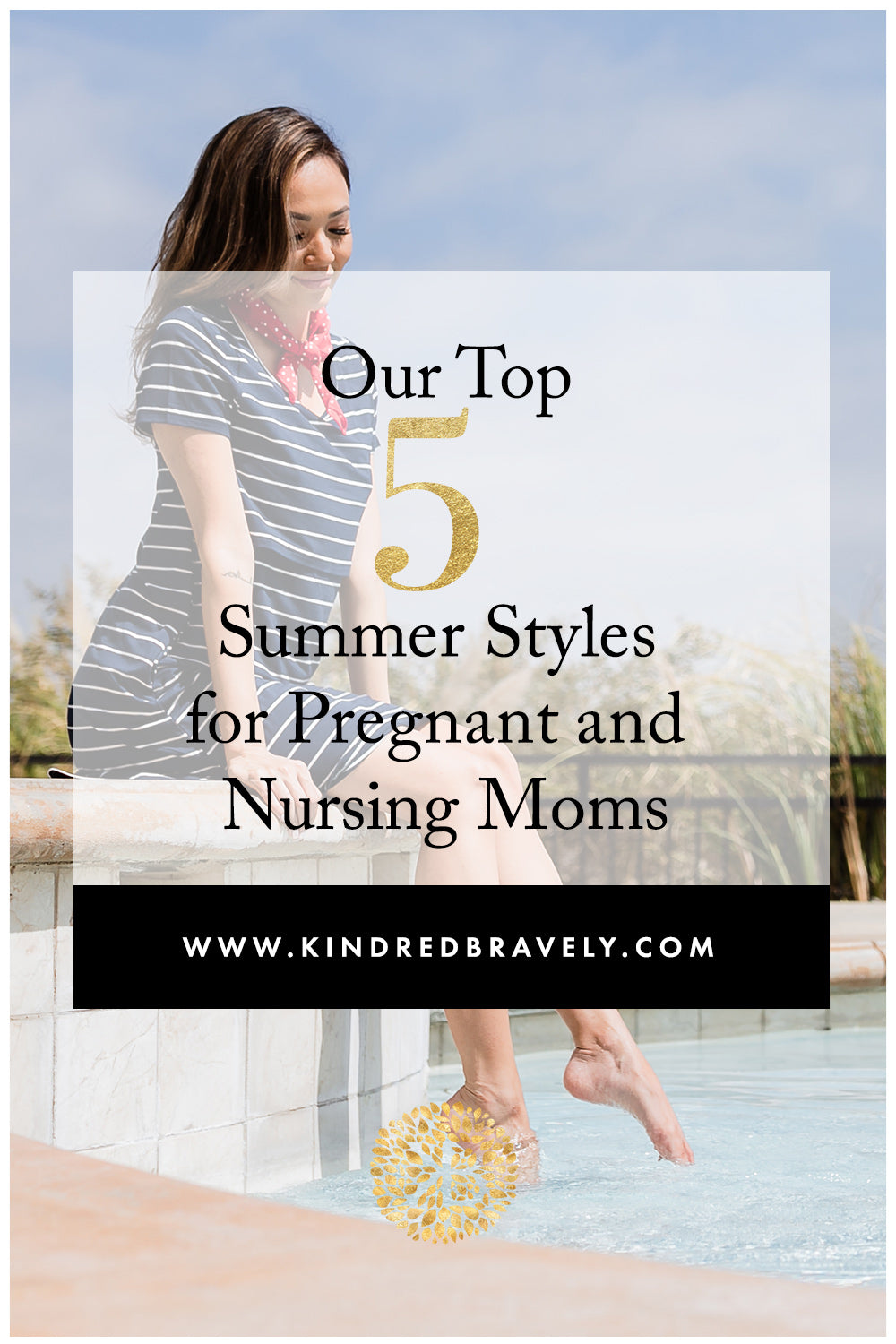 maternity outfits for summer