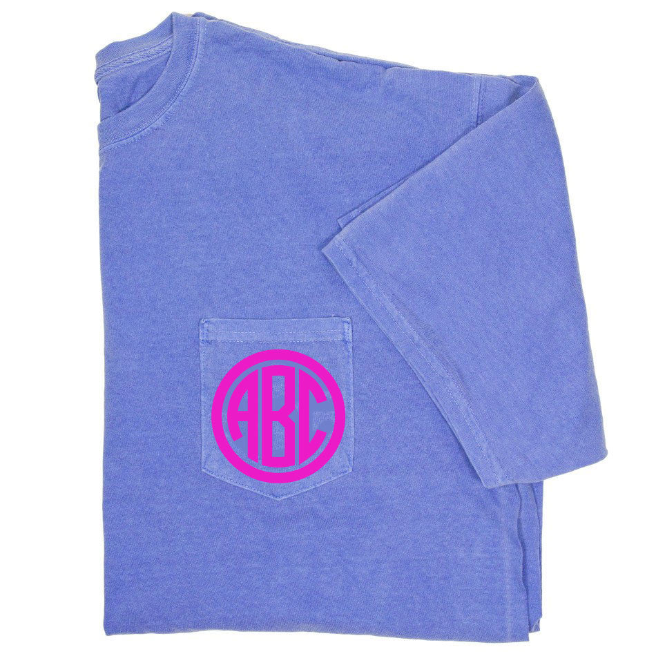 comforter shirt image short color t comfort covenant sleeve shirts colors college products