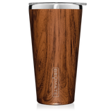 20oz Imperial Pint Tumbler