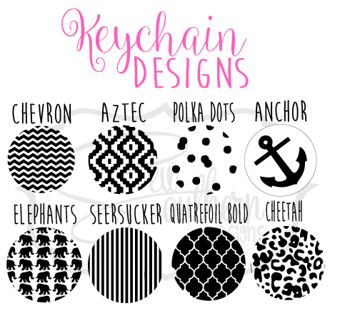 Poliana Plus additionally Designer yardsigns together with Single Letter Vintage Monogram Decal also Paper Border Clipart also Built Not Bought Design C. on lime green chevron