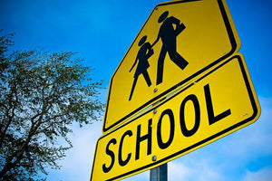 Back-To-School Season: Tips for Safer Driving