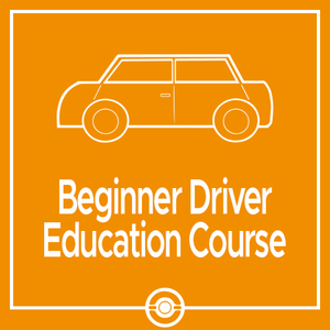 Beginner Driver Education Course – without the Road Test (Available Virtually) - RoadAware Oakville Driving School