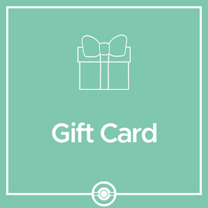 Road Aware Oakville Gift Card - RoadAware Oakville Driving School