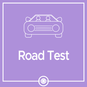 Road Aware Oakville - Road Test - RoadAware Oakville Driving School