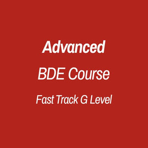 Advanced BDE Course (Available Virtually) - RoadAware Oakville Driving School