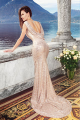 Renata Poccia wedding dresses and eveningwear