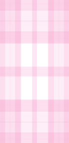 Pretty in Plaid - Gingham
