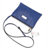 Women's Handbag,Women Leather Handbags Shoulder Small Bag,Women Messenger Bag