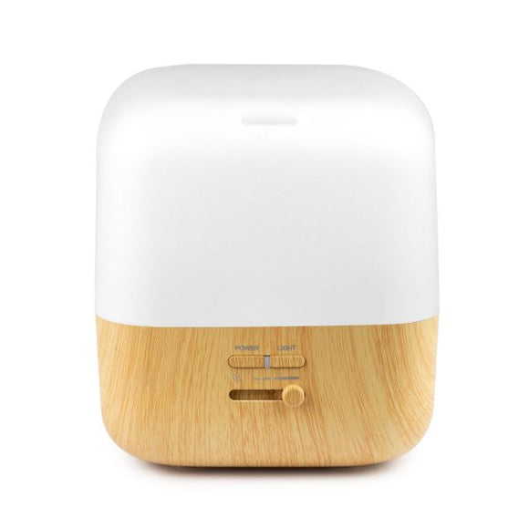 Lively Living - Aroma Dream Diffuser