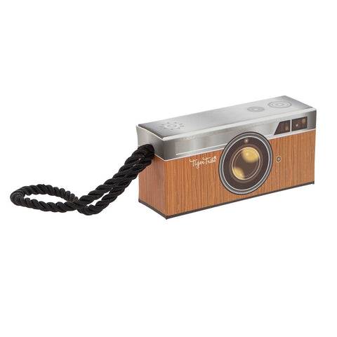 Tiger Tribe Super Spy Camera