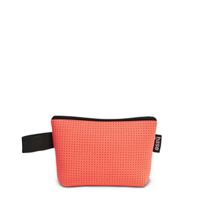 Base - Stash Base Bag Small - Coral