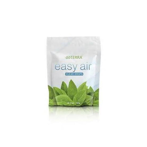 doTERRA Easy Air Clear Drops Essential Oil