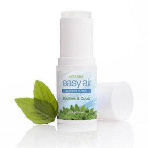 doTERRA Easy Air/Breathe Vapour Stick Essential Oil 12.5g
