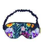 Tonic Eye Mask - Evening Bloom