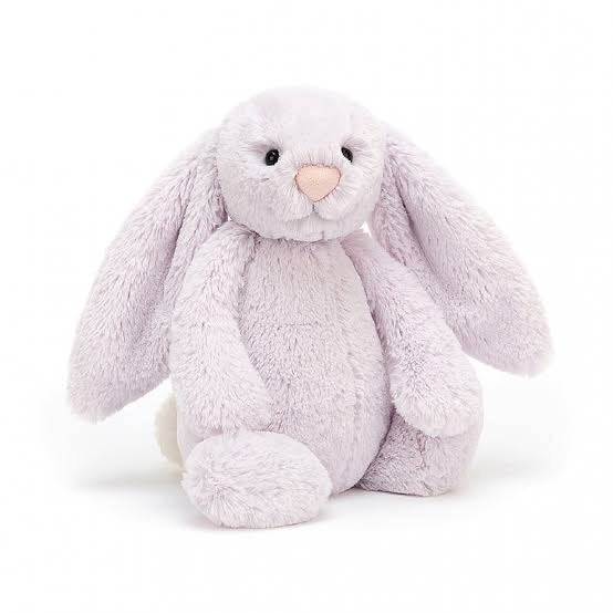 Jellycat : Bashful Bunny - Small