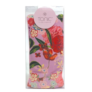 Tonic Eye Pillow - Romantic Garden