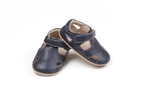 Skeanie Infant Sandals